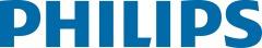 Philips sponsort Survival for Life